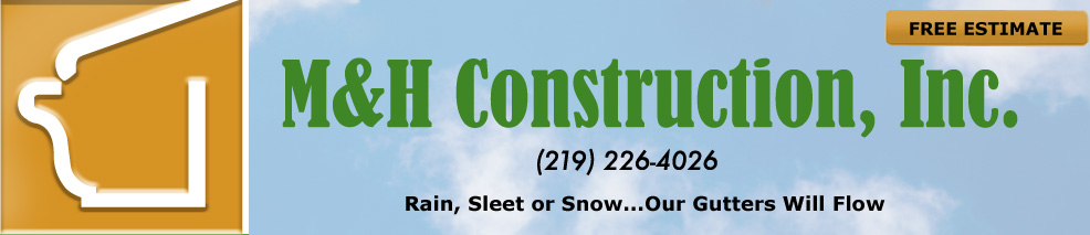 M&H Construction, Inc.